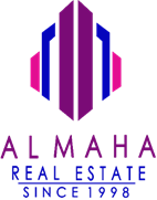 Al Maha Real Estate